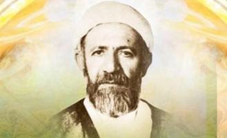 abolhasan_sharani