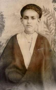 lavasani-young