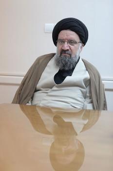 Khatami-table
