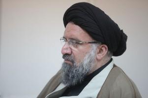 khatami-from-left