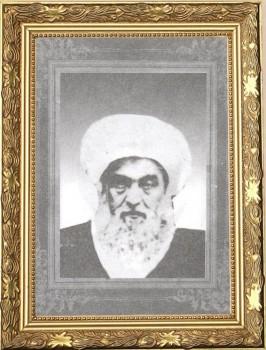 mamaghani-portrait
