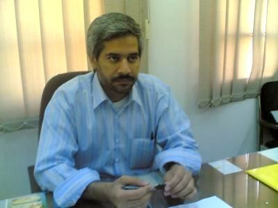 sharif-lakzaee-interview-3