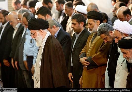imam-jama'at-rahbari