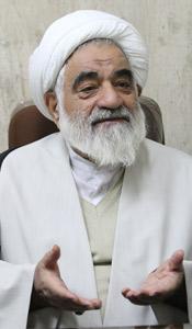 jalali-khomeini-01