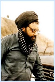 sayed-abbas-mousavi01