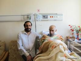 mousavi-lari-hospital