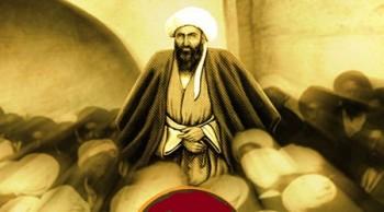sheikh-ansari