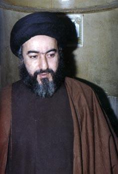 seyed-hasan-shirazi-v