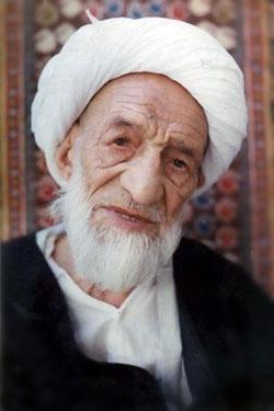 shooshtari-portrait