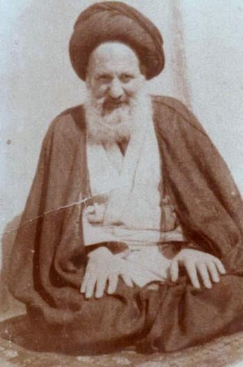 hashemi-shahroudi02