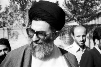 khamenei-riasatjomhuri-mehr-010