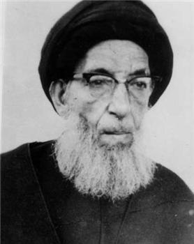 seyed-mohsen-hakim-face