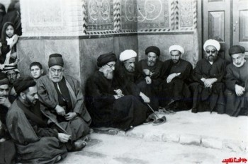 seyed-mohsen-hakim-with-others