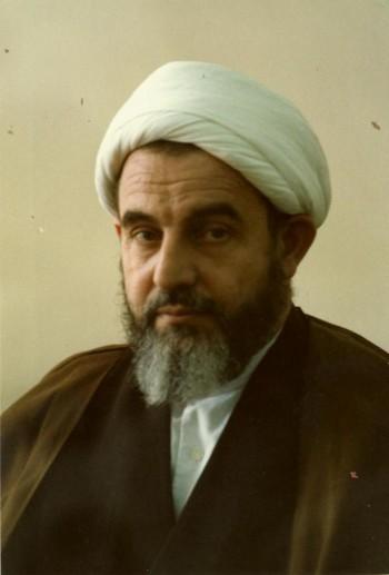 mohammadi-gilani-01