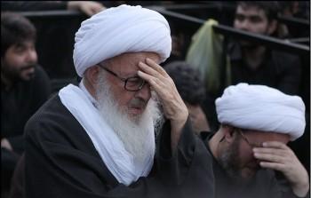vahid-khorasani-crying
