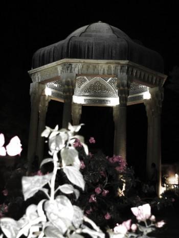 hafiz-tomb