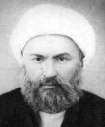 Muhammad-Aqazadeh1A
